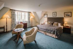 Lindeth Howe Hotel (29 of 103)