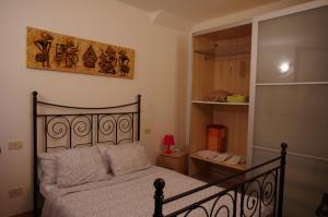 Residenza Ducale - AbcAlberghi.com