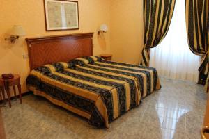 Dependance Hotel Dei Consoli - AbcAlberghi.com