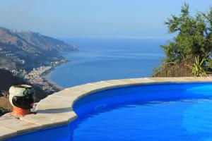 Villa Almoezia Charming B&B - AbcAlberghi.com