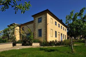 Villa Le Maschere (7 of 41)