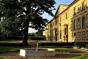 Villa Le Maschere (25 of 41)