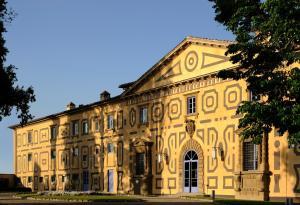 Villa Le Maschere (21 of 41)