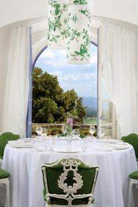 Villa Le Maschere (5 of 41)