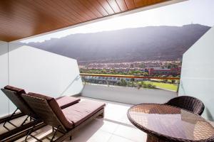 Radisson Blu Resort & Spa, Gran Canaria Mogan (6 of 69)