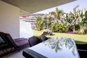 Radisson Blu Resort & Spa, Gran Canaria Mogan (39 of 194)