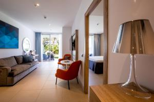 Radisson Blu Resort & Spa, Gran Canaria Mogan (38 of 69)