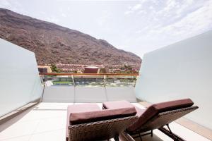 Radisson Blu Resort & Spa, Gran Canaria Mogan (32 of 69)