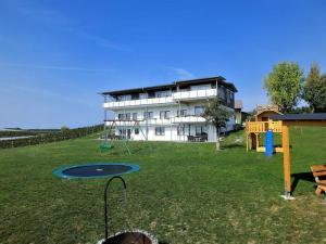 Ferienwohnung Raither - Immenstaad am Bodensee