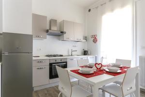 obrázek - La residenza del cuore