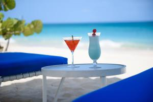 Spice Island Beach Resort (11 of 41)