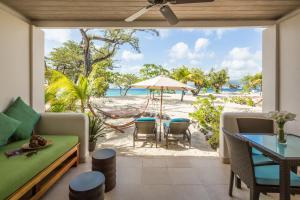 Spice Island Beach Resort (6 of 41)