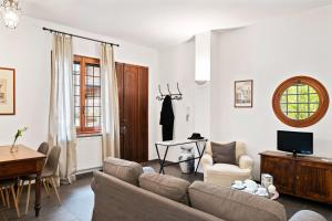 Lovely and quiet house in Trastevere - Gianicolo