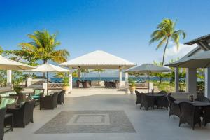 Spice Island Beach Resort (15 of 41)