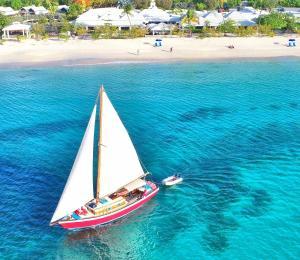 Spice Island Beach Resort (4 of 41)