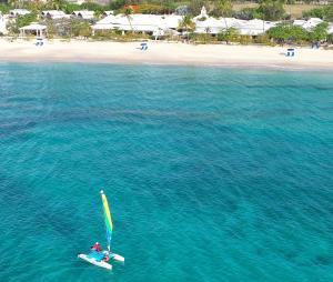 Spice Island Beach Resort (5 of 41)