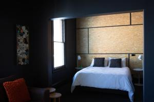 The Franklin Boutique Hotel (7 of 36)