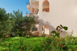 Apartment Celeste - AbcAlberghi.com