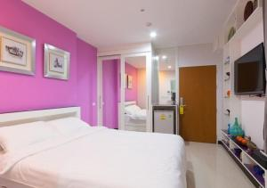 PJ Residence - Ban Sai Ma