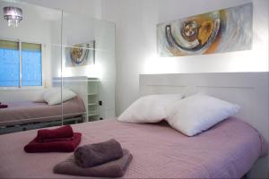 Apartment Sagrera