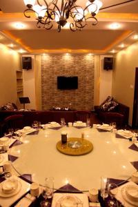 Beidaihe Golden Sea Hotel, Hotely  Čchin-chuang-tao - big - 65