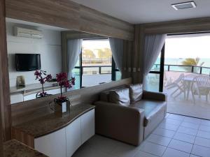 obrázek - King Luxury Frente Mar
