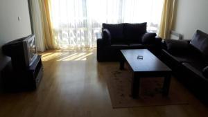 obrázek - Apartment Michael - Pirin Residence