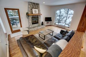 3 bedroom house - Whistler Road - Apartment - Whistler Blackcomb