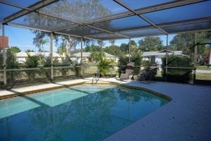 obrázek - Sunny Bradenton Pool Home