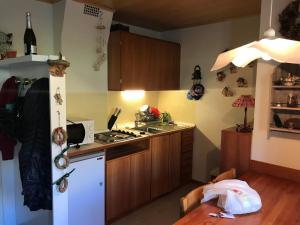 Appartamento Sulle Piste da Sci Alpe di Siusi - AbcAlberghi.com
