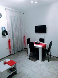 Apartment Citadela, Apartmány  Split - big - 10