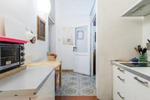 Boschetto Sweet Apartment Colosseum, Apartmány  Řím - big - 30