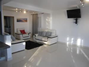 Apartamento Rita, Puerto Plata