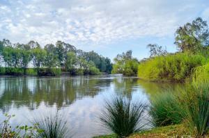 obrázek - BIG4 Wagga Wagga Holiday Park