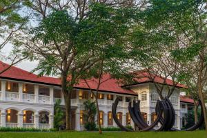 Capella Singapore (9 of 68)