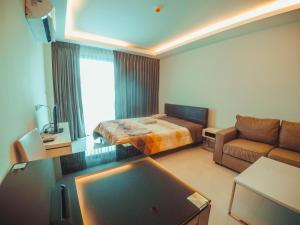 Club Royal suites