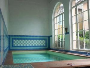 Villa Rossi Burlamacchi - AbcAlberghi.com