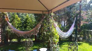 obrázek - Chale com Lareira e Jardim
