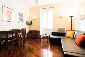 Casa Di Claudia - abcRoma.com