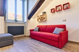 Piazza Castello Central Studio - AbcAlberghi.com
