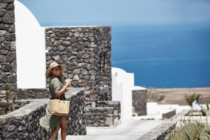 Santo Maris Oia Luxury Suites & Spa (34 of 73)