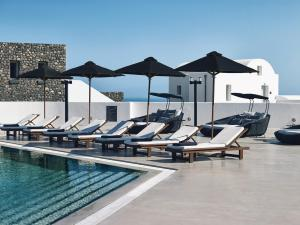 Santo Maris Oia Luxury Suites & Spa (33 of 73)