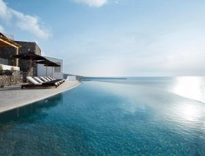 Santo Maris Oia Luxury Suites & Spa (40 of 73)
