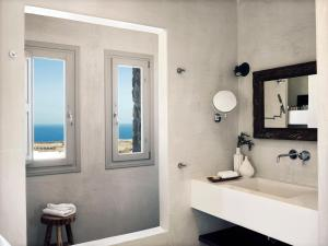 Santo Maris Oia Luxury Suites & Spa (29 of 73)