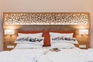 Hotel Pension Fortuna - Bohndorf