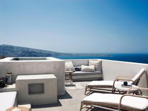 Santo Maris Oia Luxury Suites & Spa (22 of 73)