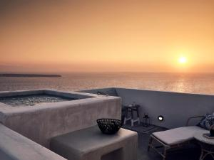 Santo Maris Oia Luxury Suites & Spa (23 of 73)