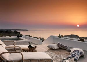 Santo Maris Oia Luxury Suites & Spa (21 of 73)