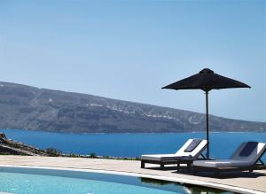 Santo Maris Oia Luxury Suites & Spa (16 of 73)