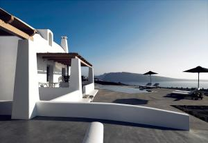 Santo Maris Oia Luxury Suites & Spa (17 of 73)